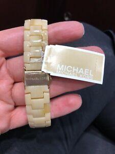 腕時計 【送料無料】 マルケルコースwarch mk5087michael kors warch mk5087