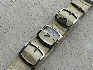 送料無料 腕時計 レディースファッションウォッチウォッチnos breil fashion ladies women 全品最安値に挑戦 新着 watch