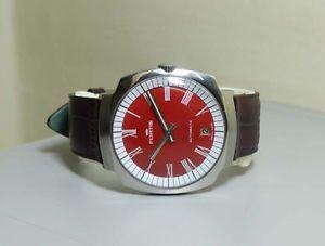 【送料無料】 腕時計 vintageスイスe1072アンティークvintage fortis automatic date swiss wrist watch old used e1072 antique