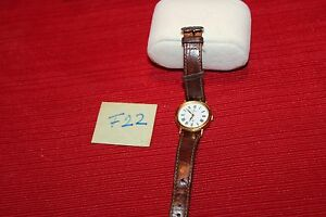 【送料無料】 腕時計 festina womans leather strap watch f22 worksfestina womans leather strap watch f22 works