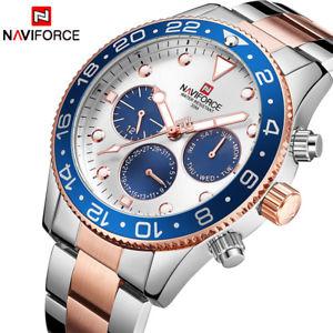 【送料無料】 腕時計 クオーツスポーツウォッチビジネスwatches men fashion casual quartz sport watch full steel business waterproof