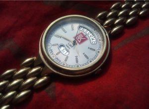 【送料無料】 腕時計 ソソビエトロシアウォッチluch quartz ussr watch wristwatch soviet russian