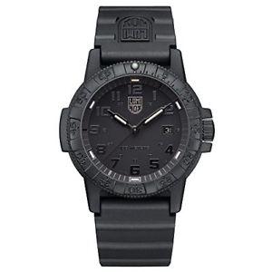 【送料無料】 腕時計 ウミガメブラックラバーストラップミリメンズウォッチ