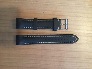 【送料無料】 腕時計 フォルティスレザーストラップオリジナル