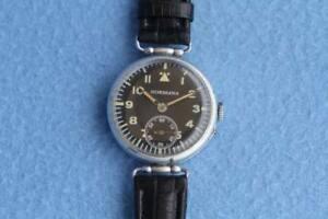 【送料無料】 腕時計 ムーブメントクラスаmilitary wrist watch normana movement class а