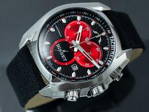 送料無料 腕時計 bisset bscc 93クロノグラフスイスbisset 93 新色追加して再販 made おすすめ swiss watch chronograph wrist