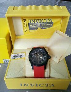【送料無料】 腕時計 ウォッチスイスダイバーサブフルwatch invicta automatic scheletrato swiss diver sub full set 695