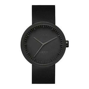 【送料無料】 腕時計 アムステルダムメンズウォッチ