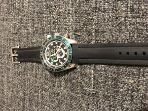 【送料無料】 腕時計 stuhrlingstuhrling