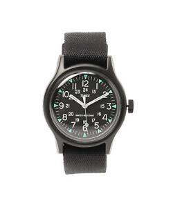 【送料無料】 腕時計 ビームキャンピングカー