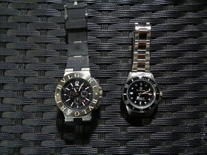 【送料無料】 腕時計 watches