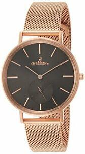 【送料無料】 腕時計 アマゾンorobianco timeora watch seprititus amazonspecial or006102