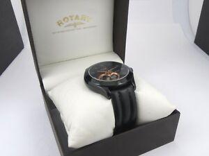 大決算セール 送料無料 腕時計 オープニング 大放出セール ロータリジュラスイスストラップ