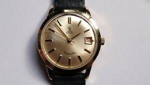 【送料無料】 腕時計 ビンテージダイバーウォッチyema wristmaster vintage diver watch uhr automatic rare