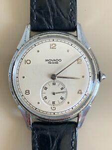 【送料無料】 腕時計 ウォッチmovado watch