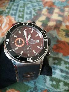 【送料無料】 腕時計 pryngeps cr 989 lpryngeps cr989l