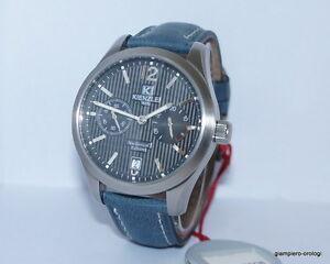 【送料無料】 腕時計 リザーブアップロードautomatic watch kienzle me02608 reserve upload original warranty