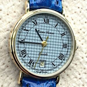 【送料無料】 腕時計 モーリスロアウォッチnos maurice lacroix watch 23,7 mm watch lady watch women luxury