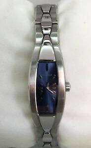 腕時計 スチールファッションクォーツドナウォッチウォッチcandino  steel watch watch fashion quartz women donna