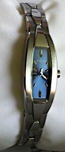 【送料無料】 腕時計 スチールファッションクォーツドナウォッチウォッチcandino steel watch watch fashion quartz women donna