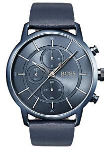 【送料無料】 腕時計 ボスクロノグラフchrono 1513575boss mens chronograph architectural chrono 1513575