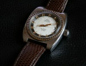 腕時計 ロイスroyce automatic wristwatch