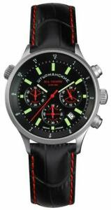 vd534565465 chronographs トイレ クロノグラフ watch watch sturmanskie  腕時計 sturmanskie vd534565465 quartz gents 【送料無料】