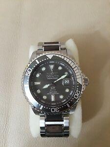 【送料無料】 腕時計 グランドダイバーメンズステンレスモデルinvicta grand diver mens automatic 47mm stainless steel model 22328
