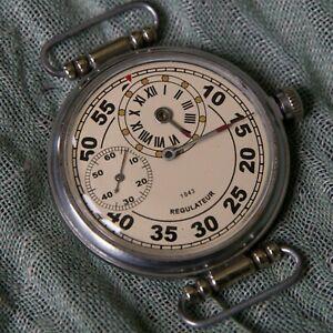 【送料無料】 腕時計 raremolnijaregulateurraremolnijaregulateur