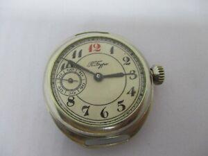 送料無料腕時計 パベルブレウォッチwrist watches pavel bure empire53AjLR4