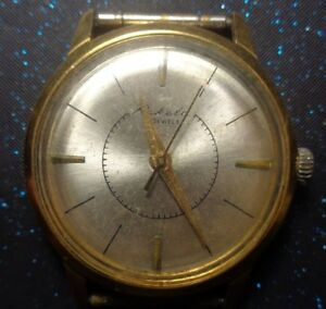 【送料無料】 腕時計 ロシアヴィンテージソrussian watch raketa baltika au 20 vintage wristwatch ussr