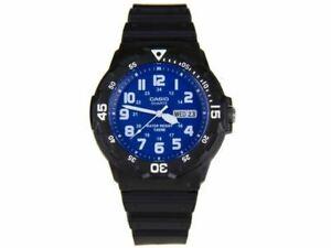 【送料無料】 腕時計 スポーツクォーツアナログウォッチsports quartz gents analog watch mrw200h2b2vdf