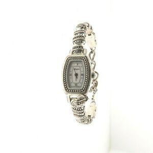 【送料無料】 腕時計 ブライトンサウジアラビアブレスレットトグルbrighton arabia watch toggle bracelet 75 x 8