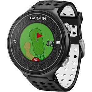【送料無料】 腕時計 ゴルフウォッチモデルアプローチwatch golf garmin model approach