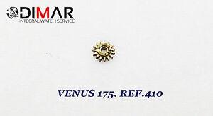 【送料無料】 腕時計 venus 175 ref410