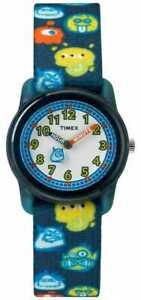 【送料無料】 腕時計 ユースアナログストラップモンスターウォッチ