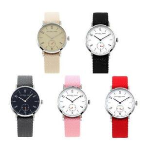 【送料無料】 腕時計 スポーツアナログwaterproof sports wrist watches men women classic casual analog quartz watch