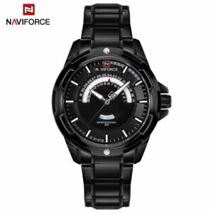 【送料無料】 腕時計 トップスポーツwaterproof wristwatch top sport quartz watches mens military full steel mens