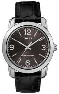 【送料無料】 腕時計 メーター