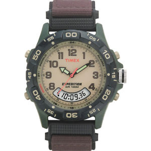 【送料無料】 腕時計 listingtimexコンボアナログt45181
