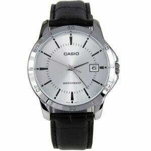 【送料無料】 腕時計 ドレスクォーツアナログdress quartz gents analog watch mtpv004l7audf