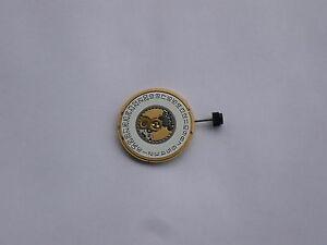 【送料無料】 腕時計  movement eta 955112