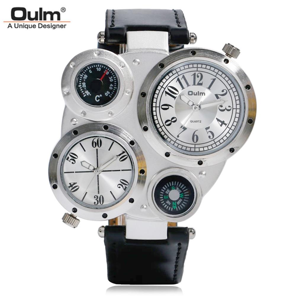 一番の 【送料無料】 腕時計 smfr23133アールデコcuirスポーツsm fr23133 quartz watch men deco cuir bracelet sport, 和室リフォーム本舗 699391aa