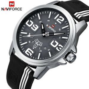 【送料無料】 腕時計 ブランドブラックファッションカジュアルスポーツクリスマス