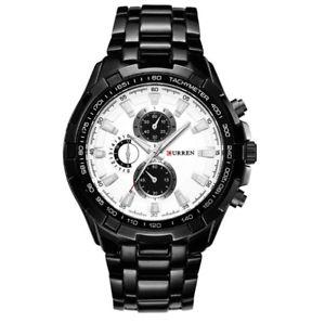 【送料無料】 腕時計 ブラックウォッチブランドビジネスカジュアルスポーツ