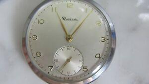 【送料無料】 腕時計 アンティークジュエルリビエラアバロンスイス