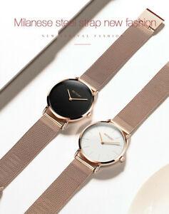 【送料無料】 腕時計 ブレスレットクオーツアナログファッションステンレススチールluxury women wrist watch bracelet quartz analog fashion watches stainless steel