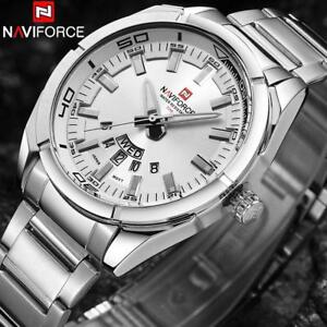 【送料無料】 腕時計 ブランドフルスチールスポーツ