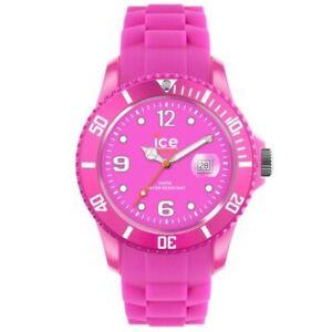 【送料無料】 腕時計 トイレ ssnpebbs12inpice watch gents big big resin strap watch ssnpebbs12inp