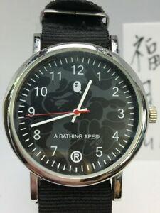 【送料無料】 腕時計 サルウォッチコレクションレアショップ